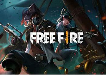Cách di chuyển trong game Free Fire để ít bị dính đạn