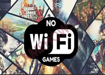 Top 25+ game offline hay cho IOS miễn phí cập nhật 2021