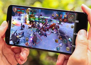 Top 30+ game offline hay cho Android cập nhật 2021