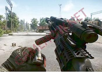 Top game bắn súng sinh tồn nhiều người chơi trên PC, Mobile